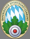 bayrischer sportschuetzenbund